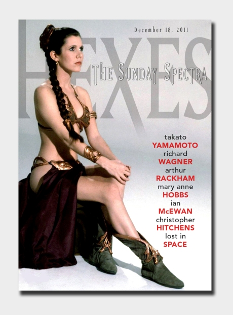 HEXES_EarlyDays_SlaveLeia