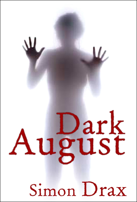 DARK AUGUST_Cover 2020