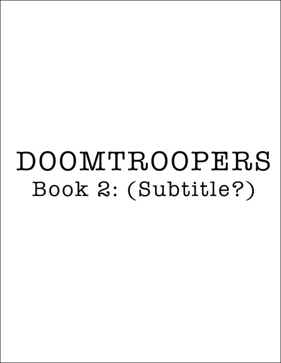 Doomtroopers_Typewriter