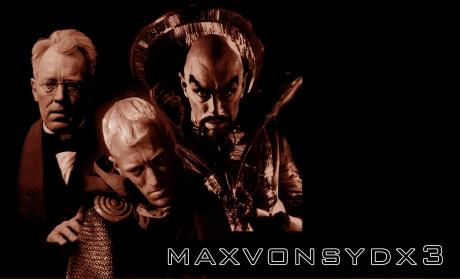 MaxVonSydX3_new comp