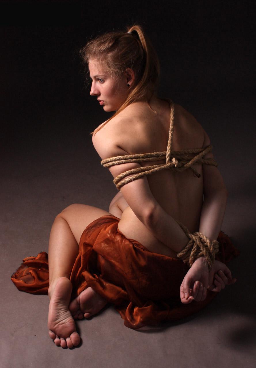 albina_rose-11