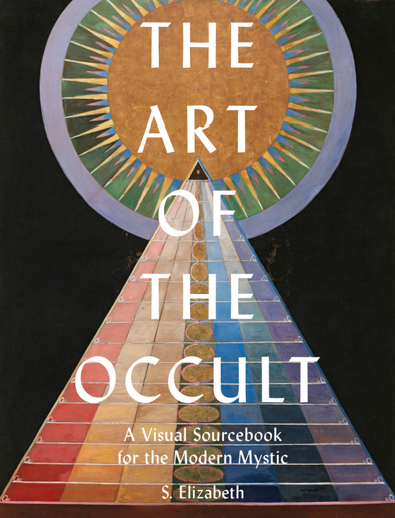 ART OF OCCULT