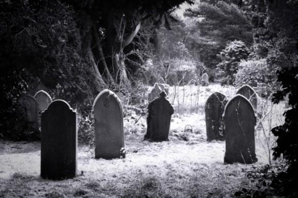 DR-Graveyard-e1429292001526