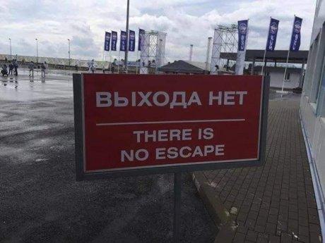 EaEO9KBXYAAV8Vy