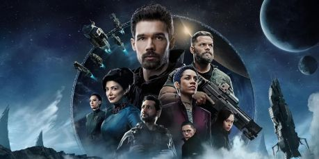 expanse-season-4-feature