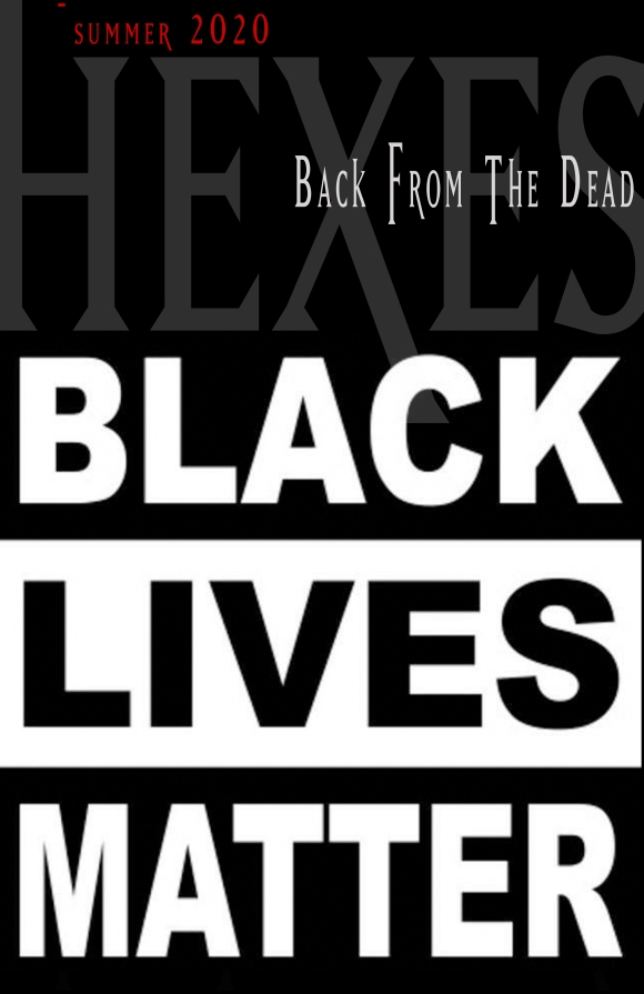 HEXES_BLM_Cover_1