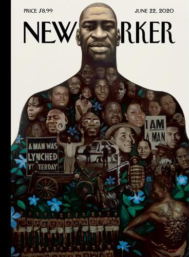 https _hypebeast.com_image_2020_06_kadir-nelson-creates-stirring-portrait-of-george-floyd-for-the-new-yorker-1