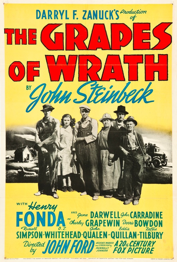 The_Grapes_of_Wrath_(1940_poster)