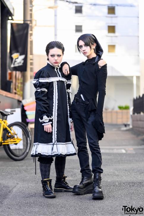 Gothic-Harajuku-Street-Style-20200321_DZ7_6615
